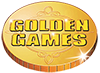 Golden Games Logo